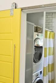 Basement Bathroom Laundry Room Combo 30 Amazing Basement Bathroom Ideas For Small Space Basements