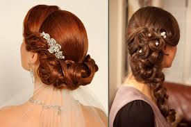 jewelry fabulous hairstyle broomfield salon
