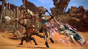 best free social mmorpg and 3d chat games list 2017