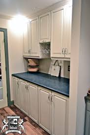 Where To Buy Laundry Room Cabinets by Kitchen Ideas Bathroom Cabinets Washing Machine Cabinet Design