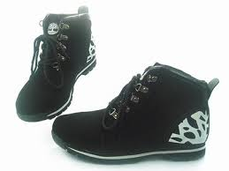 Timberland Boots U0026 Shoes For Men Women New Arrival Authentic