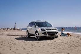 car rental save with the best car rental deals budget car rental budget
