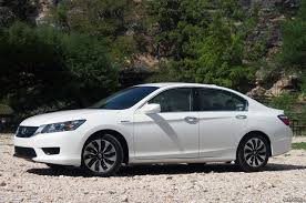 honda white car honda accord 2016 white hd desktop background all about gallery car