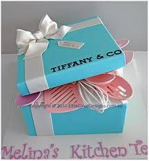 kitchen tea cake ideas box kitchen tea cake novelty cakes sydney kitchen tea