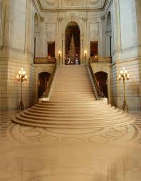 prom backdrops 2017 vintage castle stairway photo backdrops floor ls interior