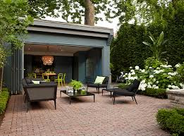 Backyard Garage Ideas Innovational Ideas Backyard Garage Classic With Photos Of