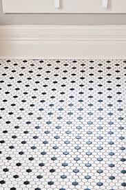 download black and white floor tile gen4congress com