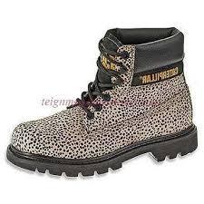 womens cat boots nz s shoes and export shoes bags pekingparis co nz