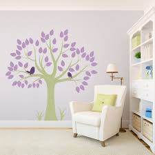 painting murals on outside walls home design painting murals on outside walls bird and tree wall stickers