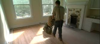 how to refinish wood floors today s homeowner