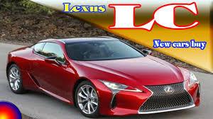 lexus convertible models 2018 lexus lc 500 2018 lexus lc 500 interior 2018 lexus lc 500