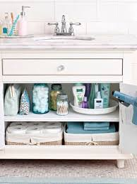 organizing bathroom ideas 209 best organizing bathroom images on bathrooms