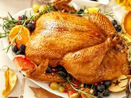 thanksgiving foods for your teeth american dental association