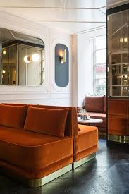 ivy u0026 liv interior hôtel panache hotspot pinterest ivy