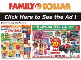 family dollar 2017 black friday deals ad black friday 2017