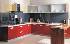 Simple Kitchen Set Design Simple Kitchen Furniture Design Brucall Com