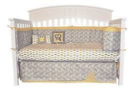 bedding sets gender neutral crib bedding sets niofbks gender