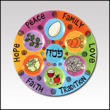 what goes on a seder plate for passover passover archives mishegas of motherhood