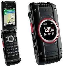Rugged Phone Verizon Flip Phone Ebay