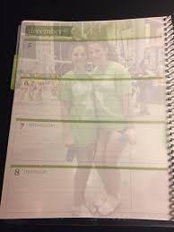 bridal planning book wedding planners erin condren wedding planner for best wedding