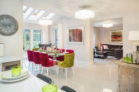 stunning wilson home designs gallery interior design ideas