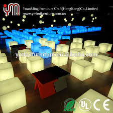 light up cubes led mood lights cube chairs light up furniture cube view light up