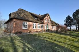 Haus Auf Land Kaufen Schneiderimmobilien