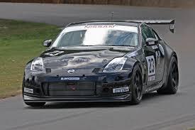 nissan 350z race car file 2005 nissan 350z gt2 flickr exfordy jpg wikimedia commons