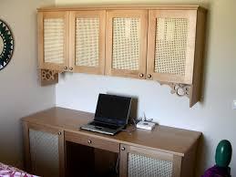 Kitchen Cabinet Door Panels by Cabinet Door Panel Rattan Cabinet Doors