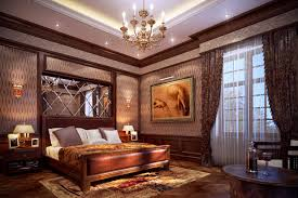 bedroom impressive modern master bedroom decor with sage wall