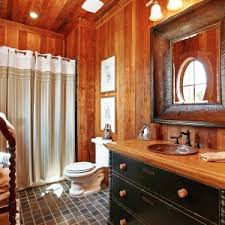 western themed bathroom ideas western themed bathroom ideas http technologytrap info