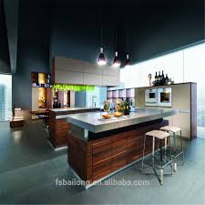 ready made kitchen ready made kitchen suppliers and manufacturers