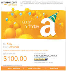 gift cards email online gift cards australia giftcards net au