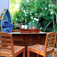 Patio Furniture Pottery Barn by Outdoor Patio Inspiration Kristywicks Com