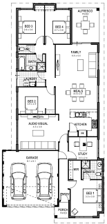 blueprint for homes blueprint for homes home decorating interior design bath