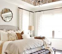 Dixie Bedroom Furniture Modern French Graphic Design Bedroom Decor Bedrooms Images
