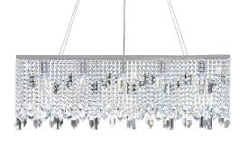 Crystal Chandeliers 40