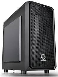 black friday graphics cards 2017 the 750 budget gaming pc build july 2017 the tech buyer u0027s guru
