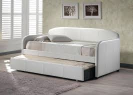 Hemnes Daybed Ikea Modern Metal Daybed Ikea With Blue Comforter Metal Daybed Frame