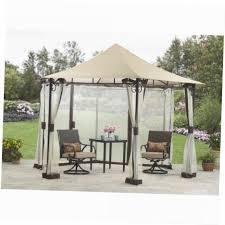 Walmart Bbq Grill Gazebo by Uncategorized Home Depot Grill Gazebo Gazebo Ideas For Barbecue