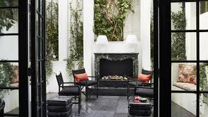stylish homes decor decoration ideas tips for a stylish home and outdoor area