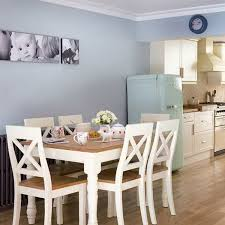 Furniture For Small Dining Room How To Visually Enlarge Small Dining Room