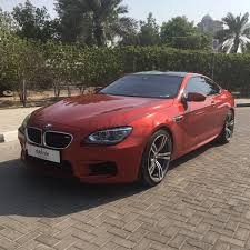 bmw m6 coupe dubizzle dubai m6 verified car bmw m6 coupe 2013 warranty