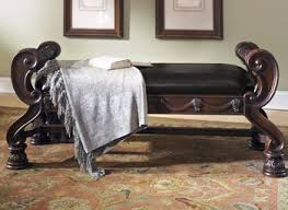modern bedroom furniture set oak furniture finance soapp culture