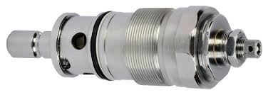 new eaton direct acting relief valves are rated for industrial