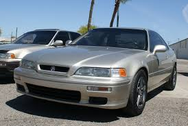 arizona acura legend meet space age restaurant drivetofive