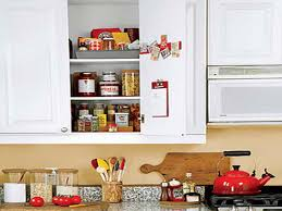 organize kitchen ideas cabinet shelving tips on organizing kitchen cabinets organizing