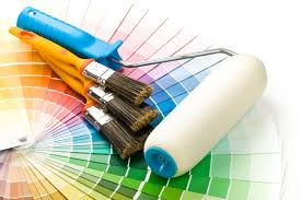 a guide to interior painting in your new home u2022 devore design real