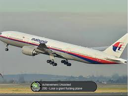 Malaysia Airlines Meme - achievement unlocked 20g malaysian airlines flight 370 know