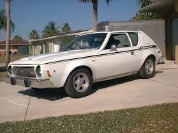 rambler car for sale 1969 amc rambler hurst for sale